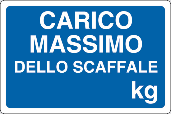 Portata Massima Scaffalature.04102940adb0180x0120