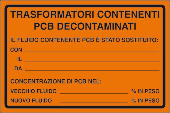 40x41x175 cm Vacchetti Giuseppe 42017300GR Paravento Carta Grigio Chiaro 4 Ante