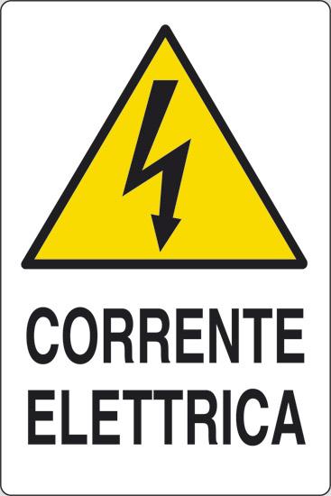 GIUGLIANO, SCOPERTO FURTO DI ENERGIA ELETTRICA