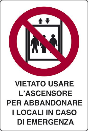 Ascensori per merci ed Elevatori per persone a Brescia, Milano