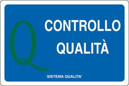 Controllo qualita