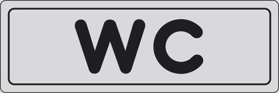 Cartello wc pixlemon for Wc immagini